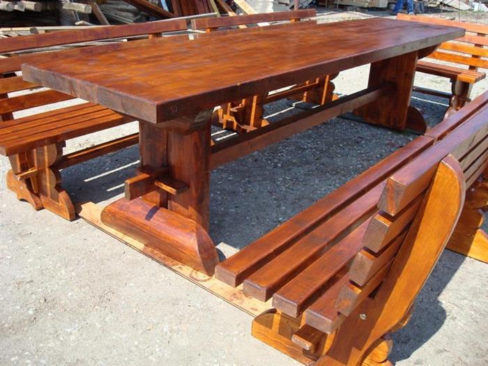 filigorie lemn pret